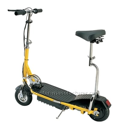 Electric scooters prices - photo#25